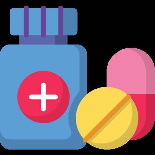 Convênio farmácia